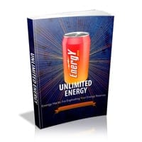 Unlimited Energy 2