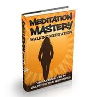 Walking Meditation 2