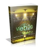 Web 2.0 Secrets Revealed 1