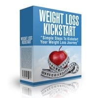Weight Loss Kickstart 2