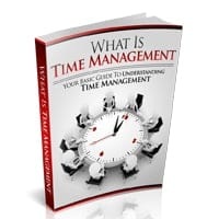 What Is Time Management 2