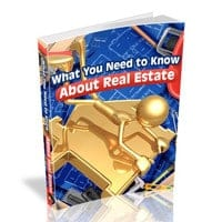 What You Need to Know About Real Estate 2