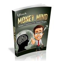 Your Money Mind 1