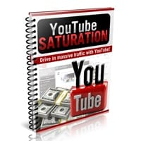 YouTube Saturation 1