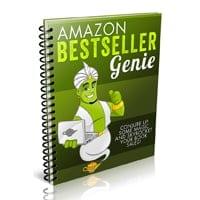 Amazon Bestseller Genie 1