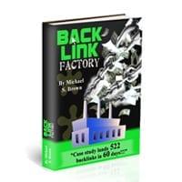 Back link Factory 2