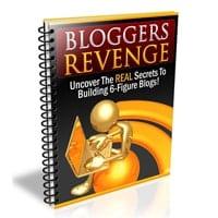 Bloggers Revenge 1