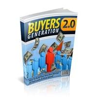 Buyers Generation 2 1