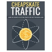 Cheapskate Traffic 2