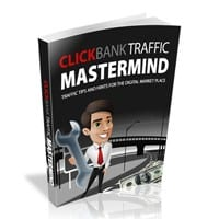 Clickbank Mastermind 2