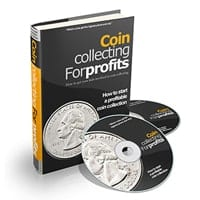 Coin Collecting For Profits 1