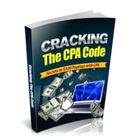 Cracking The CPA Code 2