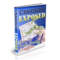 Craigslist Exposed 1