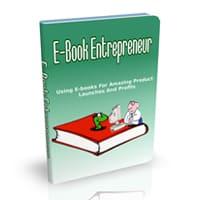 E-book Entrepreneur 2