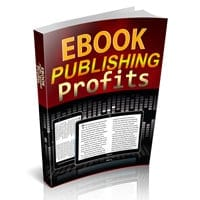 Ebook Publishing Profits 2