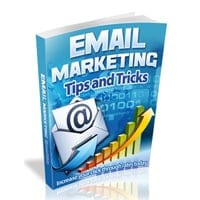 Email Marketing Tips And Tricks 1