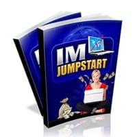 IM Jumpstart 2