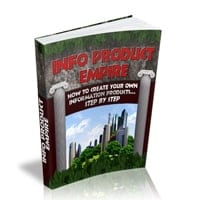 Info Product Empire 1