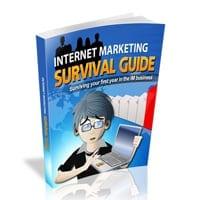 Internet Marketing Survival Guide 1