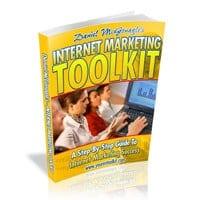 Internet Marketing Toolkit 2