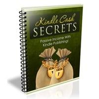 Kindle Cash Secrets 1