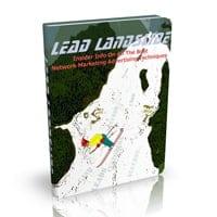 Lead Landslide 1