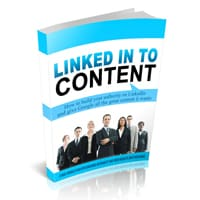 Linked Into Content 1