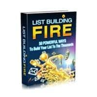 List Building Fire 2
