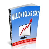 Million Dollar Copy 1