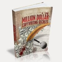 Million Dollar Copywriting Secrets 1