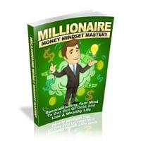 Millionaire Money Mindset Mastery 2