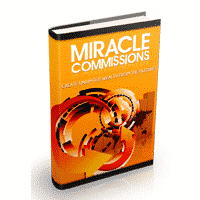 Miracle Commissions 2