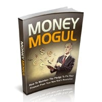 Money Mogul 2