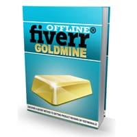 Offline Fiverr Goldmine 2