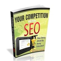 Outsmart Your Competition With SEO 1
