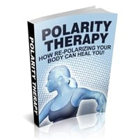 Polarity Therapy 1
