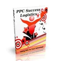 PPC Success Logistics 1
