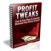 Profit Tweaks 1