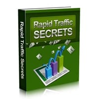 Rapid Traffic Secrets 1