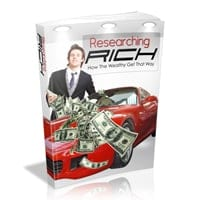 Researching Rich 1