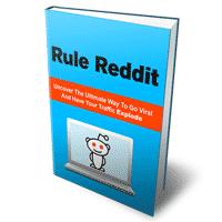 Rule Reddit 2