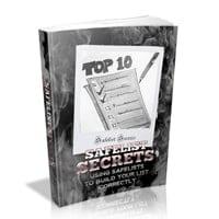 Safelist Secrets 1