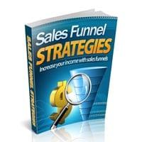 Sales Funnel Strategies 1