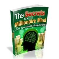 Secrets Millionaire Mind 2