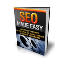 SEO Made Easy 1