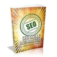SEO Skills Mastery 1