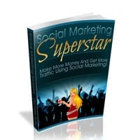 Social Marketing Superstar 2