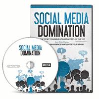 Social Media Domination 2