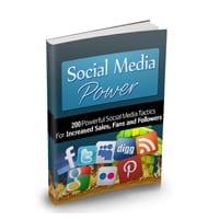 Social Media Power 1