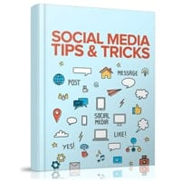 Social Media Tips and Tricks 2